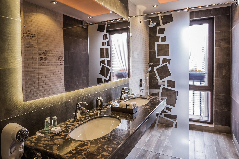 A3_bathroom