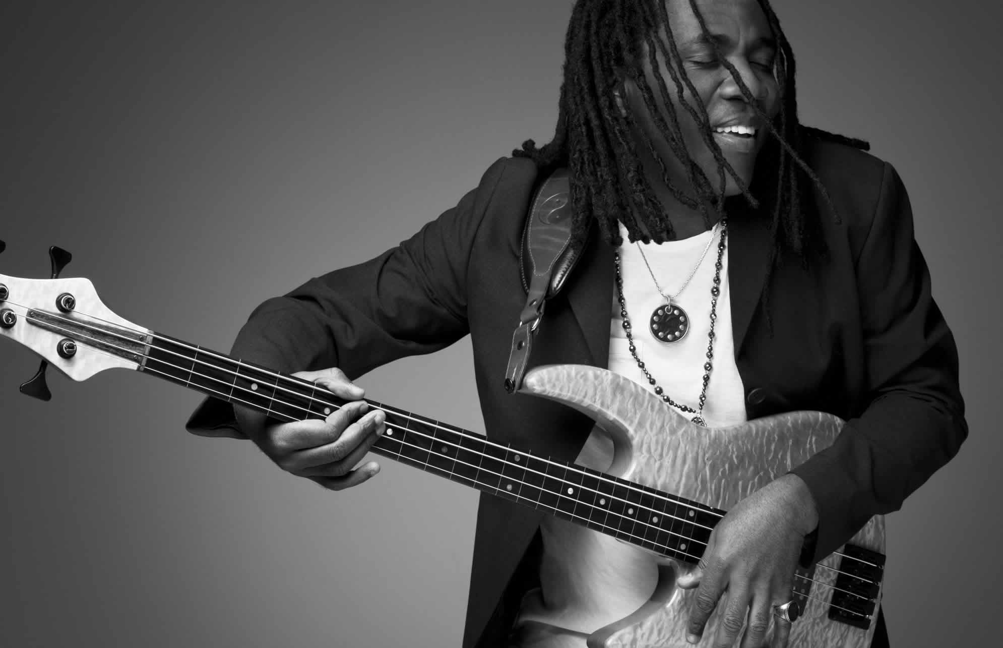 richard_bona